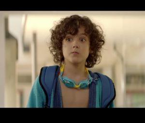 "O filme ""Eu Fico Loko"" vai contar a históría sobre a vida e carreira do yotuber Christian Figueiredo"