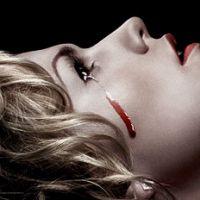 """Última temporada de """"True Blood"""": Novo pôster mostra Sookie no centro da trama"""