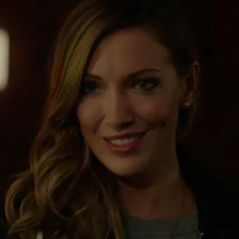 """Em """"Arrow"""": na 5ª temporada, Laurel de volta? Vídeo mostra reviravolta envolvendo Canário Negro!"""