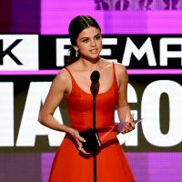 Selena Gomez em premiação e mais: veja 5 vezes em que ela foi rainha em 2016!