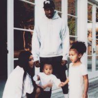 Kim Kardashian de volta ao Instagram! Após abandonar redes sociais, socialite reativa perfil