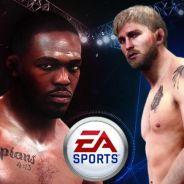 """Jogo """"EA Sports UFC"""" ganha demo que chega dia 3 de junho"""