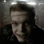 """Em """"Gotham"""": na 3ª temporada, Jerome volta do mundo dos mortos em novo teaser!"""