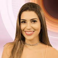 """Do """"BBB17"""": conheça os participantes da nova edição do reality show da Globo!"""