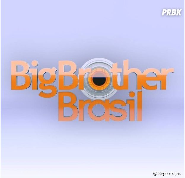 """Do """"BBB17"""": conheça os participantes da mais nova edição do reality show"""