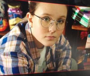 """Larissa Manoela, de """"Meus 15 Anos"""", aparece em nova foto dos bastidores!"""