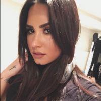 Demi Lovato no Instagram: veja 10 selfies lacradoras da cantora na rede social!