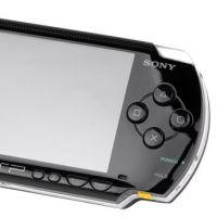 R.I.P. PSP, o portátil da Sony será descontinuado no Japão em junho de 2014