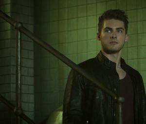 """E o Theo (Cody Christian) finalmente passou para o lado bom da força em """"Teen Wolf""""?"""