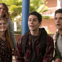 "Final ""Teen Wolf"": Stydia, Ghost Riders e tudo que rolou na temporada antes do mid-season finale!"