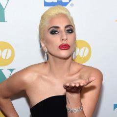 Lady Gaga confirma participação no Rock in Rio 2017 e fãs surtam nas redes sociais!