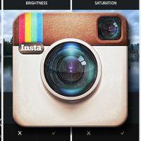 Instagram muda tudo e se torna um editor de fotos completo. Confira!