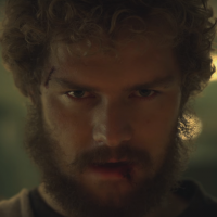 """Série """"Punho de Ferro"""" ganha novo trailer e mostra novo vilão da história!"""