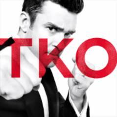 "Single: Justin Timberlake surpreende com o lançamento de ""TKO"""