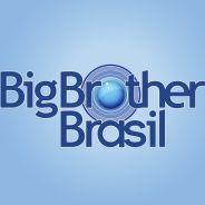 """Do """"Big Brother Brasil"""": como você se comportaria no reality show de acordo com o seu signo?"""