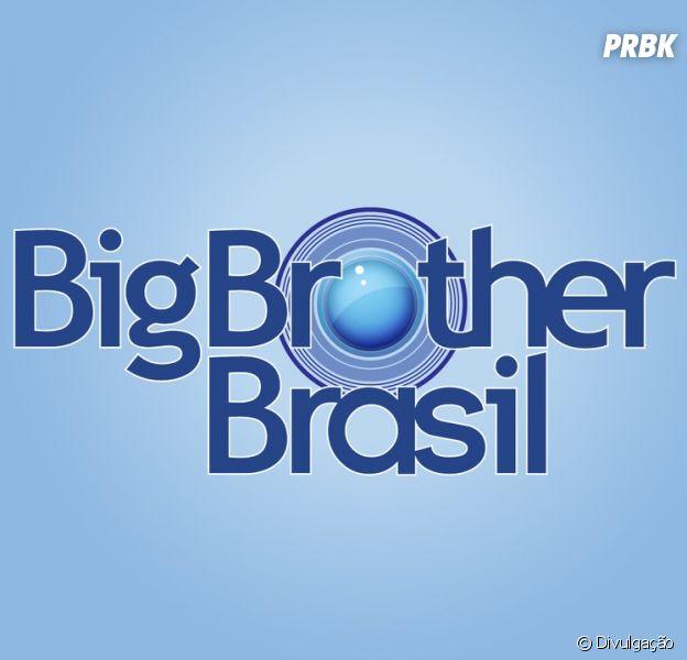 """Como você seria no """"Big Brother Brasil"""" de acordo com o seu signo?"""