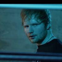"""Ed Sheeran, de """"Shape Of You"""", anuncia música nova para próxima sexta-feira (17)!"""