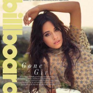 "Camila Cabello, ex-Fifth Harmony, lança single ""Love Incredible"" na internet e é capa da Billboard!"