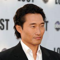 """Em """"Insurgente"""": ator de """"Lost"""" entra para elenco da sequência de """"Divergente"""""""