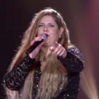"""Marília Mendonça lança """"A Gente Não Tá Junto"""" e mais três faixas do DVD """"Realidade"""" no Youtube!"""