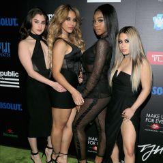 Fifth Harmony faz apresentação lacradora durante festival nos EUA!