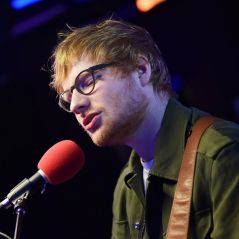 "Ed Sheeran faz cover de ""Touch"", do Little Mix, e girlband comemora no Twitter: ""Arrasou!"""