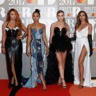 Little Mix mandando indireta para o Fifth Harmony? Discurso sobre amizade no Brit Awards intriga fãs