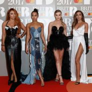 Little Mix mandando indireta para o Fifth Harmony? Discurso sobre amizade no Brit Awards intriga fãs