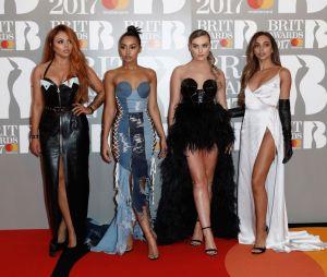 Little Mix manda suposta indireta para Fifth Harmony e deixa fãs irritados