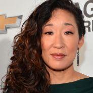 """De """"Grey's Anatomy"""": Sandra Oh, a Cristina Yang, revela possível retorno da personagem à série!"""