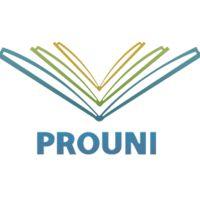 Prouni 2014: inscrições para a 2ª edição do programa já estão abertas