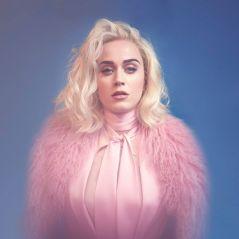 """Katy Perry, de """"Chained To The Rhythm"""", divulga prévia de novas músicas na internet"""