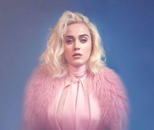 Katy Perry lança prévia de nova música na internet!