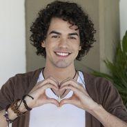 Sam Alves assume ser gay e fãs repercurtem notícia no Twitter! Confira