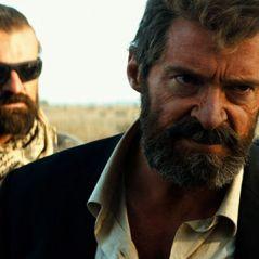 """De """"Logan"""": último filme da franquia """"X-Men"""" com Hugh Jackman como Wolverine é o #1 do mundo!"""