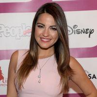 Maite Perroni, ex-RBD, faz aniversário de 34 anos e assunto fica entre os mais comentados do Twitter