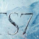 """De """"Game of Thrones"""": data de estreia e primeiro poster da sétima temporada são divulgados!"""