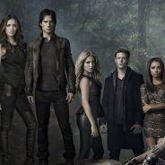"Final ""The Vampire Diaries"": atores contam como foi a despedida da série!"