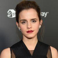 "Emma Watson, de ""A Bela e a Fera"", tem foto pessoal roubada por hackers!"