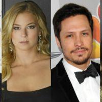 """Na 4ª temporada de """"Revenge"""": Emily estará atolada de problemas e novos amores"""