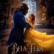 """Filme """"A Bela e a Fera"""" pode ganhar uma sequência? Disney explica quais os planos para o live-action"""