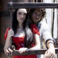 """De """"Novo Mundo"""", com Chay Suede e Isabelle Drummond: 5 motivos para acompanhar a nova trama da Globo"""