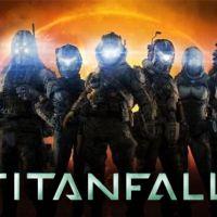 """Update de """"Titanfall"""": novos modos de jogo pra detonar com times de 6x6 ou 2x2"""
