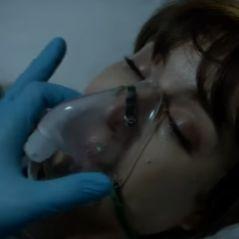 "Final ""Pretty Little Liars"": Spencer (Troian Bellisario) morta? Vídeo mostra retorno da 7ª temporada"