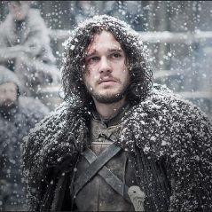"""De """"Game of Thrones"""": da 7ª temporada, sete coisas que a gente já sabe sobre o novo ano!"""