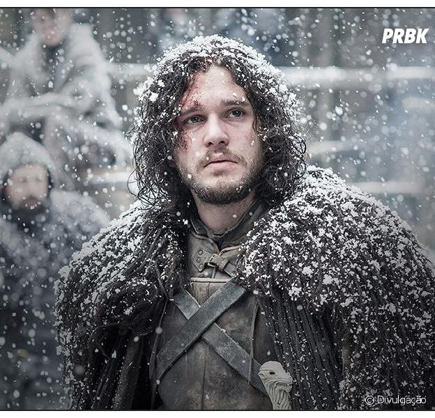 """Game of Thrones"" promete muitas surpresas nesta penúltima temporada!"