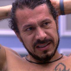"""No """"BBB17"""": Roberta, Pedro, Daniel e Rômulo voltam a participar do reality no Jogo da Discórdia!"""