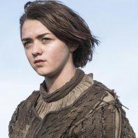 """Em """"Game of Thrones"""": Saiba os 5 melhores momentos do final da 4ª temporada!"""