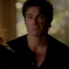 """De """"Pretty Little Liars"""" a """"The Vampire Diaries"""": os 5 personagens mais irônicos das séries!"""