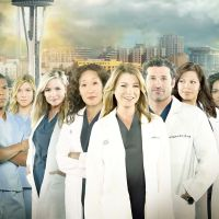"Com ""Friends"", ""Grey's Anatomy"" e mais: 8 séries com episódios que todo mundo adora reprisar!"